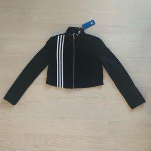Adidas Originals Tlrd Track Top - Size S - NWT